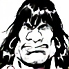 GaryKwapisz's avatar