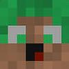 GaryLaDouche's avatar