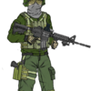 GaryMahmud's avatar