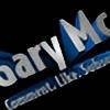 GaryMc10's avatar