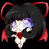 GaryMega77's avatar