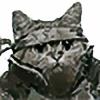 GaryMotherPuckingOak's avatar