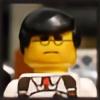 GarynDakari-JAR's avatar