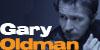 GaryOldmanGroup's avatar