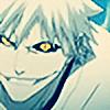 Garyou's avatar