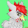 Garyphon's avatar