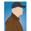 GarySeven2's avatar
