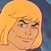 garyslackjaw's avatar