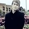 garysmith3's avatar