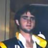garystewart40's avatar
