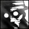 GaryStorkamp's avatar