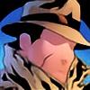 garystrange's avatar