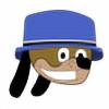 GarytheDawg's avatar