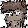 GaryTheFrog's avatar