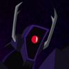 GaryTheNeutral's avatar