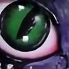 garytlambert's avatar