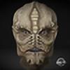 garyturton's avatar