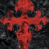 Gasa979's avatar