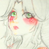 Gasai-Namisa's avatar