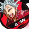 GasaiAkeno's avatar