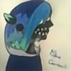 GasaiiMiku's avatar