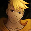 GasaiV's avatar