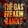 Gasbandit's avatar