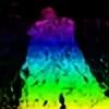 gaschu95's avatar