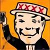 gasclown's avatar