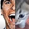 Gaseous-Fire's avatar