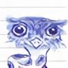 GasFun's avatar