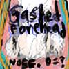 GashedForehead's avatar