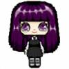 GashlyMusicBox's avatar