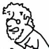 Gasketfuse's avatar