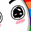 Gaslam's avatar