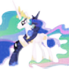 Gasman1202's avatar