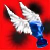 GasMaskAngelz's avatar
