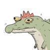 Gasmaskmax's avatar