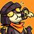 GasMaskMonster's avatar