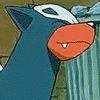 gasmaster7's avatar
