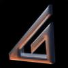 Gasolin3's avatar