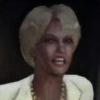 GasolineXuan's avatar
