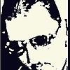 gaspard018's avatar