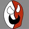 gasparrolo's avatar