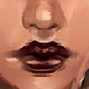 gaspedal's avatar
