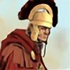 gasperkrajnc's avatar