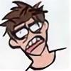 Gasperman100's avatar