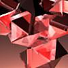 Gaspgfx's avatar