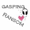 Gasping-Ransom's avatar