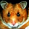 Gaspode5's avatar